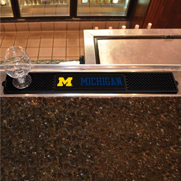 Picture of Michigan Drink Mat