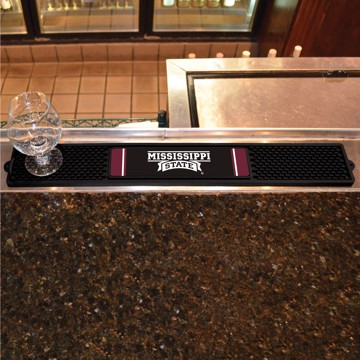 Picture of Mississippi State Drink Mat