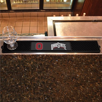 Picture of Ohio State Drink Mat