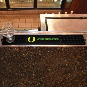 Picture of Oregon Drink Mat