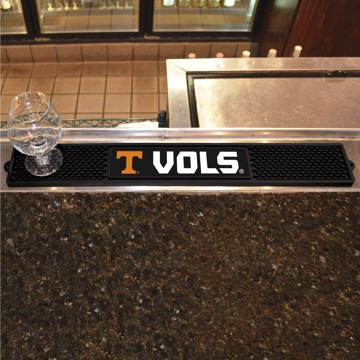 Picture of Tennessee Drink Mat