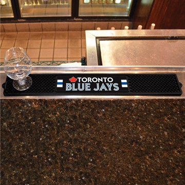 Picture of MLB - Toronto Blue Jays Drink Mat