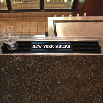 Picture of NBA - New York Knicks Drink Mat