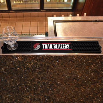 Picture of NBA - Portland Trail Blazers Drink Mat