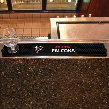 Picture of NFL - Atlanta Falcons Drink Mat