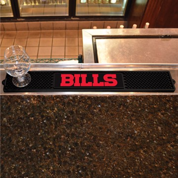 Picture of NFL - Buffalo Bills Drink Mat