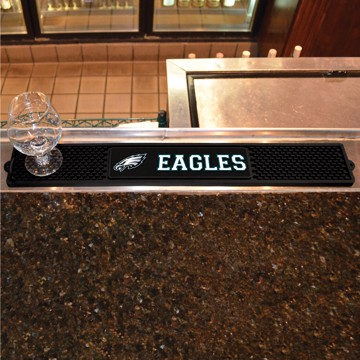Picture of NFL - Philadelphia Eagles Drink Mat