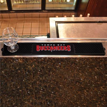 Picture of NFL - Tampa Bay Buccaneers Drink Mat