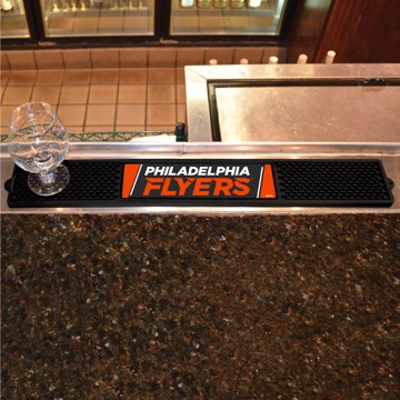 Picture of NHL - Philadelphia Flyers Drink Mat