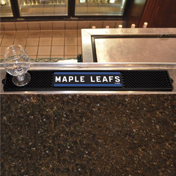 Picture of NHL - Toronto Maple Leafs Drink Mat