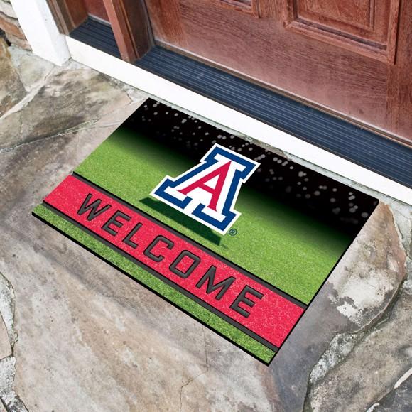Picture of Arizona Crumb Rubber Door Mat