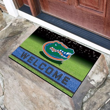 Picture of Florida Crumb Rubber Door Mat