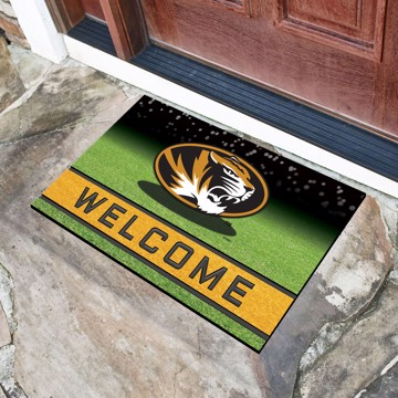 Picture of Missouri Crumb Rubber Door Mat