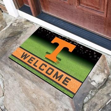Picture of Tennessee Crumb Rubber Door Mat