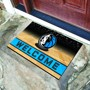 Picture of NBA - Dallas Mavericks Crumb Rubber Door Mat
