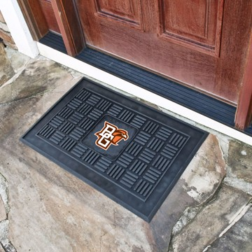 Picture of Bowling Green Vinyl Door Mat