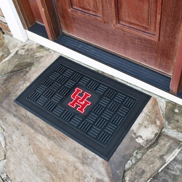 Picture of Houston Vinyl Door Mat