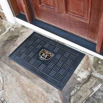 Picture of Oakland Vinyl Door Mat