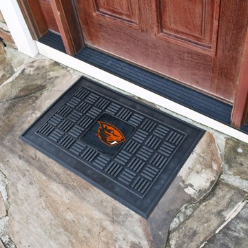 Picture of Oregon State Vinyl Door Mat