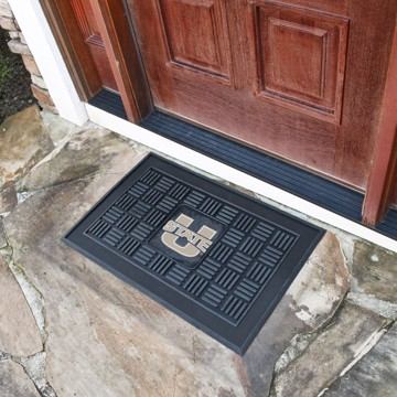 Picture of Utah State Vinyl Door Mat