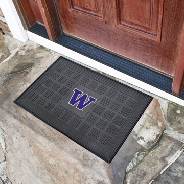 Picture of Washington Vinyl Door Mat