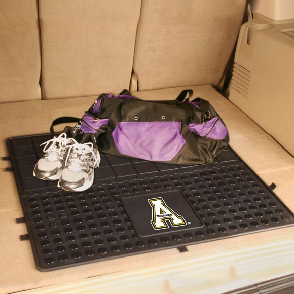 Picture of Appalachian State Vinyl Cargo Mat