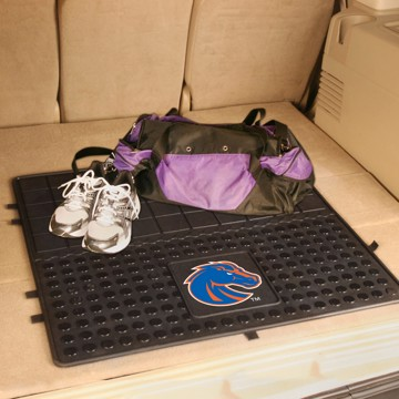 Picture of Boise State Cargo Mat