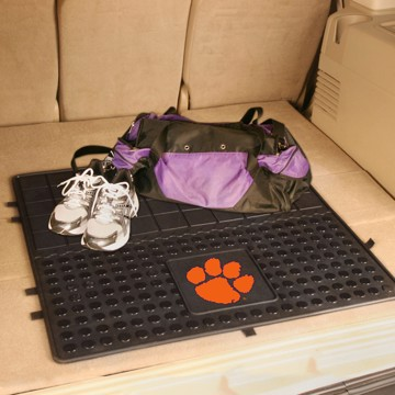 Picture of Clemson Cargo Mat