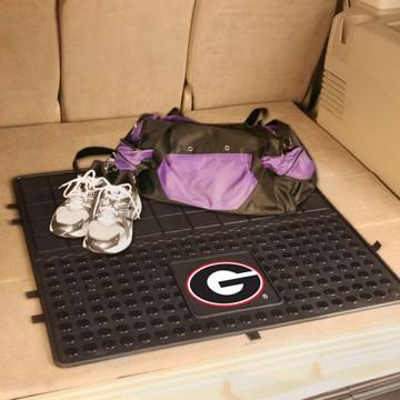 Picture of Georgia (UGA) Cargo Mat