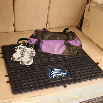 Picture of Georgia Southern Vinyl Cargo Mat