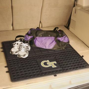 Picture of Georgia Tech Cargo Mat