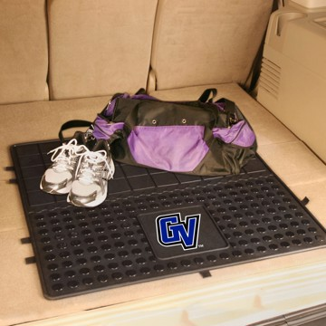 Picture of Grand Valley State Cargo Mat