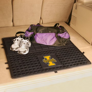Picture of Idaho Cargo Mat