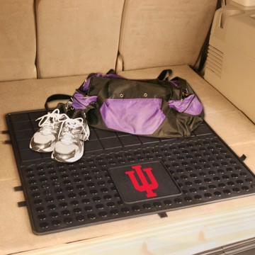 Picture of Indiana Cargo Mat