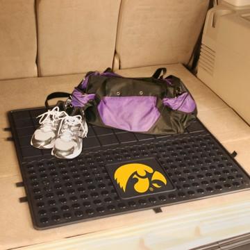 Picture of Iowa Cargo Mat
