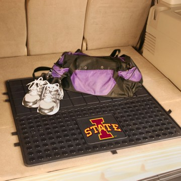 Picture of Iowa State Cargo Mat