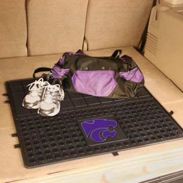 Picture of Kansas State Cargo Mat