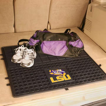 Picture of LSU Cargo Mat