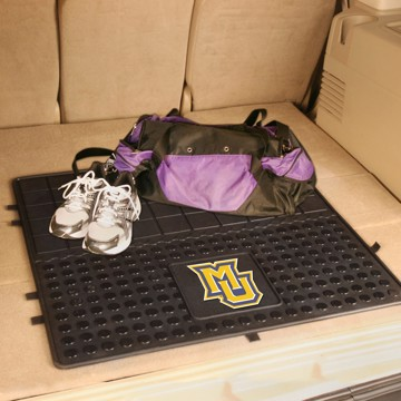 Picture of Marquette Cargo Mat