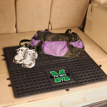 Picture of Marshall Cargo Mat