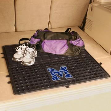 Picture of Memphis Cargo Mat