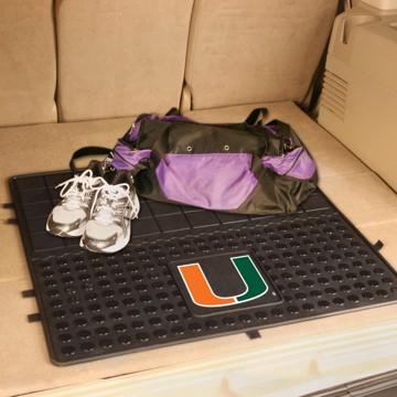 Picture of Miami Cargo Mat