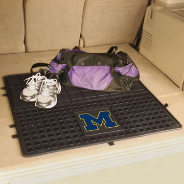 Picture of Michigan Cargo Mat