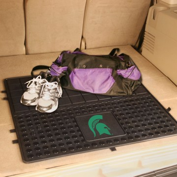 Picture of Michigan State Cargo Mat