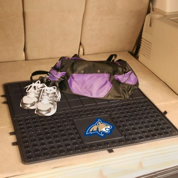 Picture of Montana State Cargo Mat