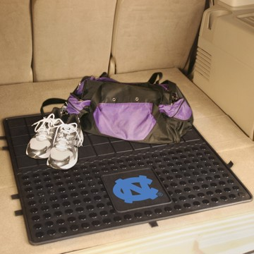 Picture of North Carolina Cargo Mat