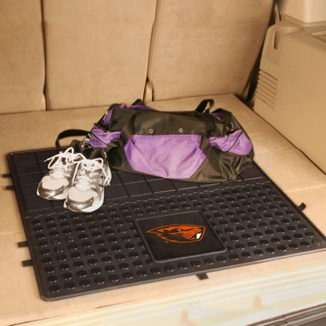 Picture of Oregon State Cargo Mat