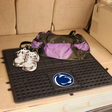 Picture of Penn State Cargo Mat