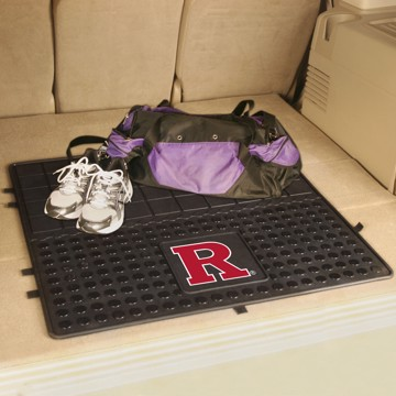 Picture of Rutgers Cargo Mat