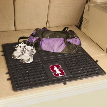 Picture of Stanford Cargo Mat